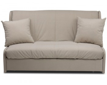 Прямой диван Токио Плюш Лайт
